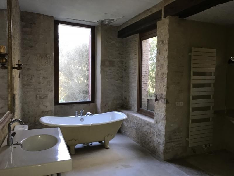 Sale house / villa Siorac en perigord 299000€ - Picture 12