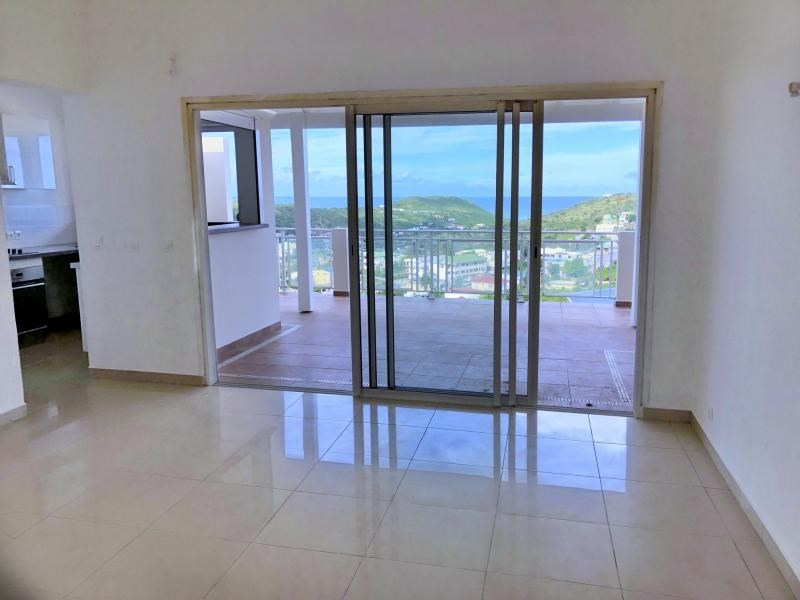 Vente appartement St martin 325 000€ - Photo 2