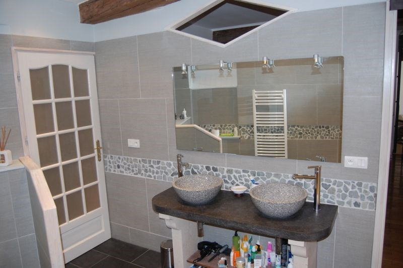Sale apartment La rochelle 367500€ - Picture 10