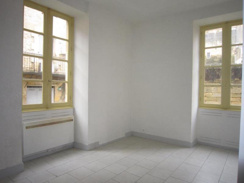 Rental apartment Saint-cyprien 339€ CC - Picture 3