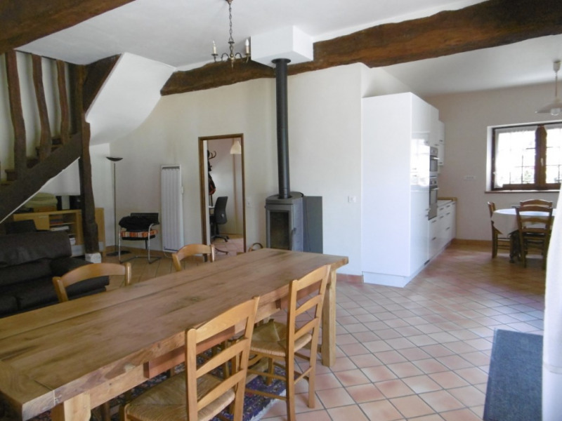 Sale house / villa Gouy 458 000€ - Picture 4