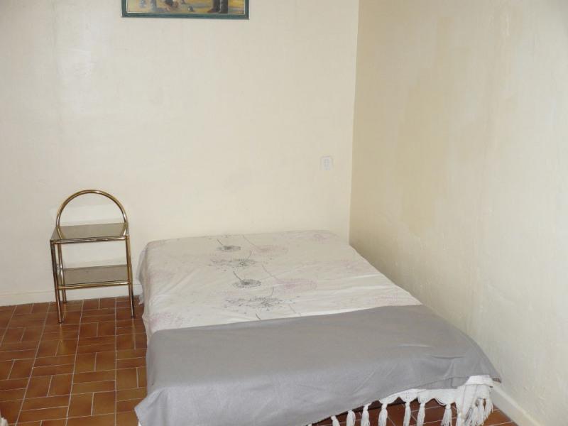 Sale house / villa Vidauban 128000€ - Picture 5