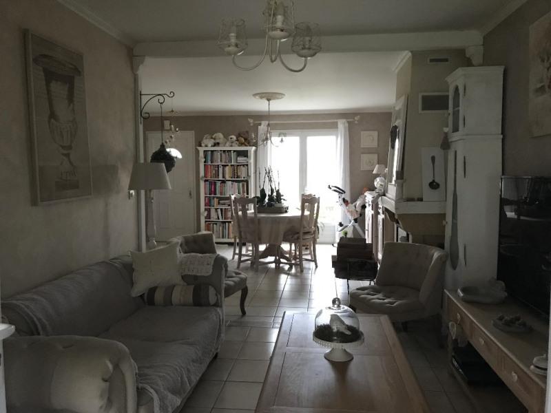 Vente maison / villa Brains 262000€ - Photo 2
