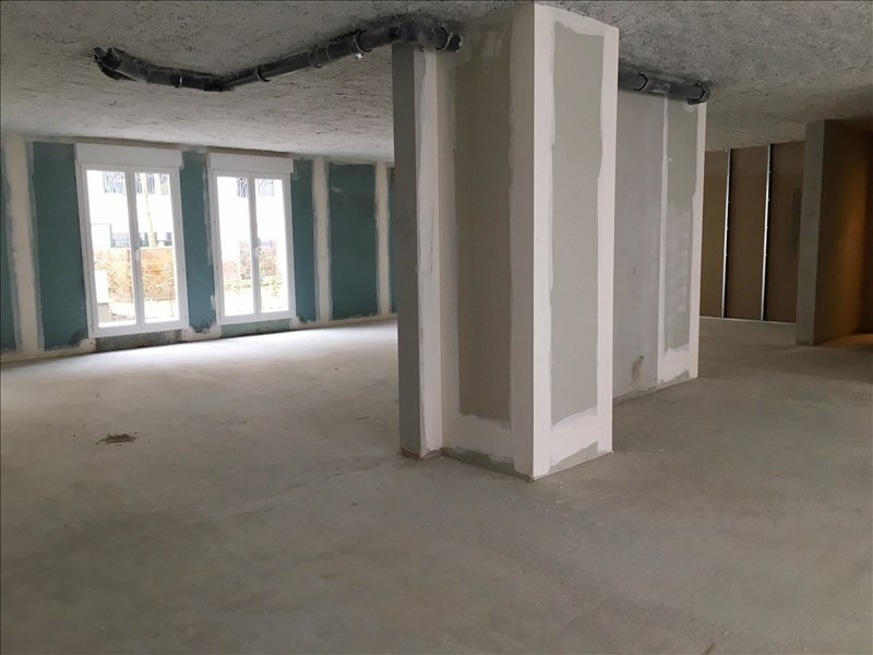 Sale empty room/storage Bois colombes 835 000€ - Picture 1