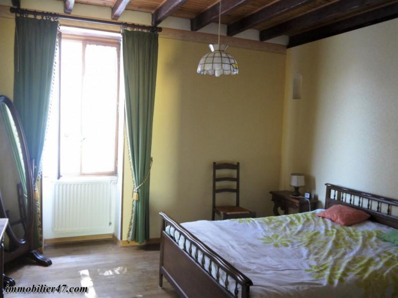 Verkoop  huis Montastruc 129000€ - Foto 10