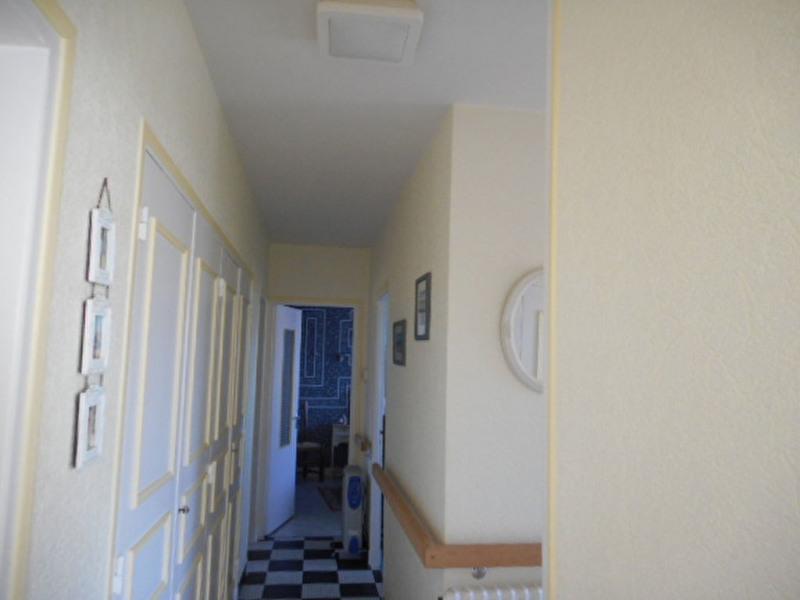 Sale house / villa Pleven 136500€ - Picture 5