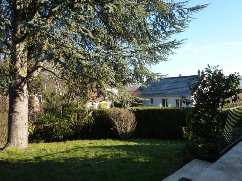 Sale house / villa Bures sur yvette 593000€ - Picture 6