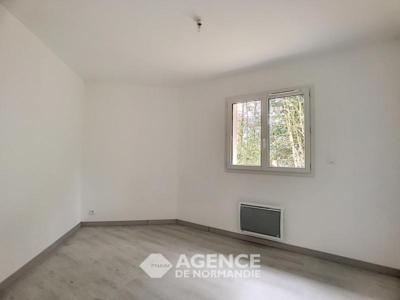 Sale house / villa Bernay 250000€ - Picture 5
