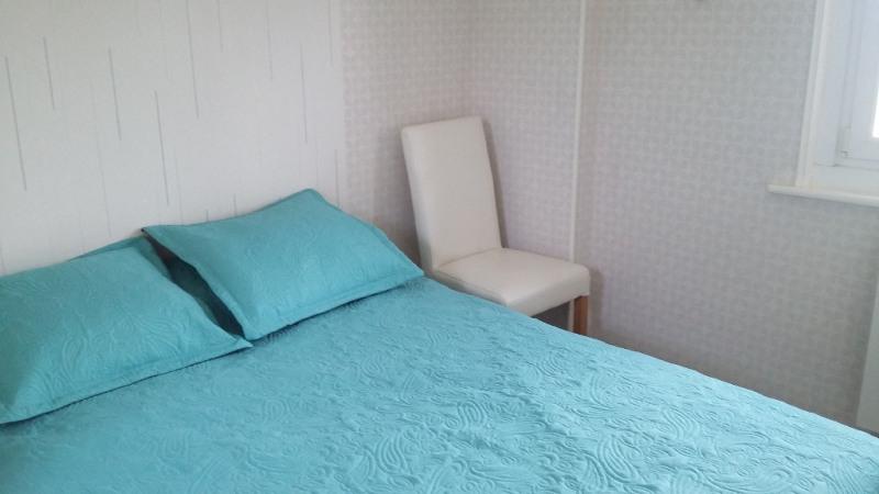 Vente maison / villa Hervilly 241900€ - Photo 12