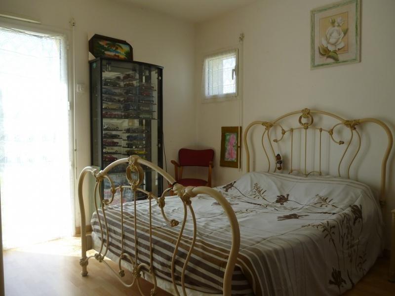 Vente maison / villa Douarnenez 183750€ - Photo 5
