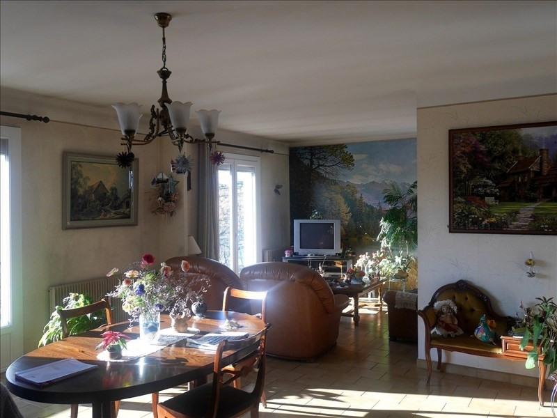 Sale house / villa Perpignan 250000€ - Picture 4