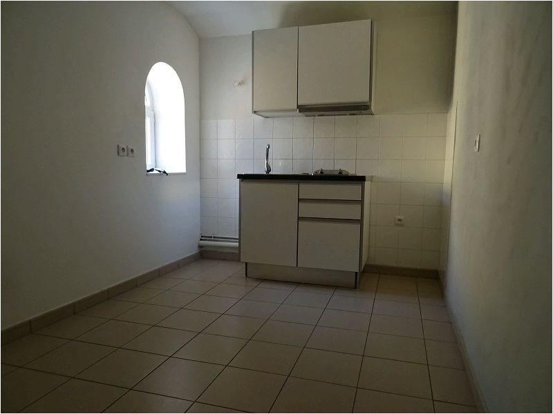 Location appartement Viry chatillon 775€ CC - Photo 3