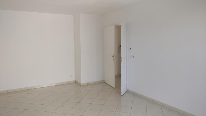 Location appartement Lagny sur marne 1000€ CC - Photo 5