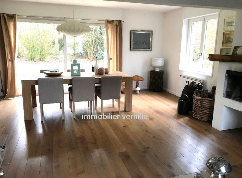 Vente maison / villa Aubers 435 000€ - Photo 2