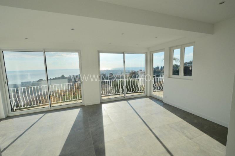 Deluxe sale house / villa Roquebrune-cap-martin 1350000€ - Picture 3