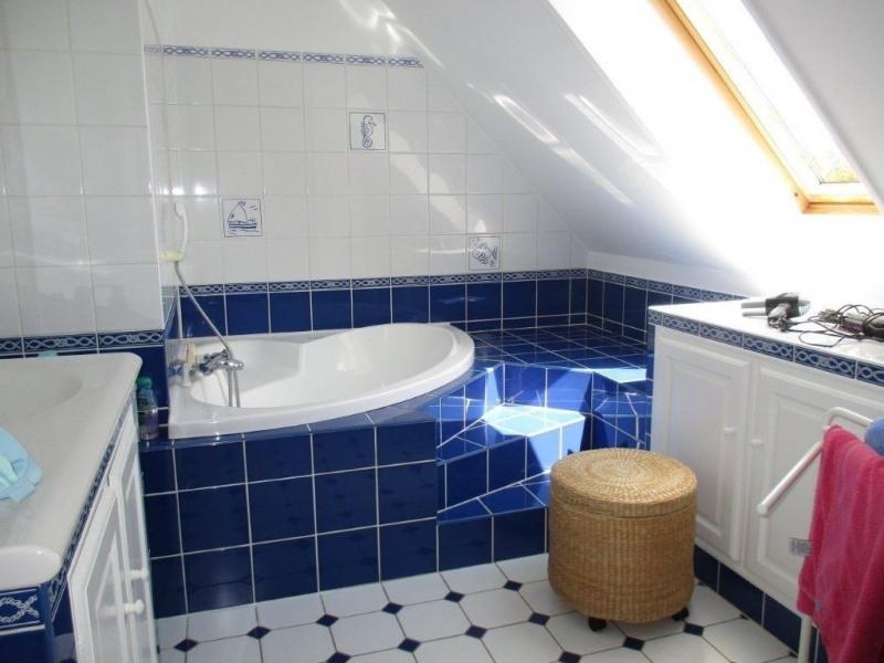 Vente maison / villa Prox thérouanne 299000€ - Photo 8