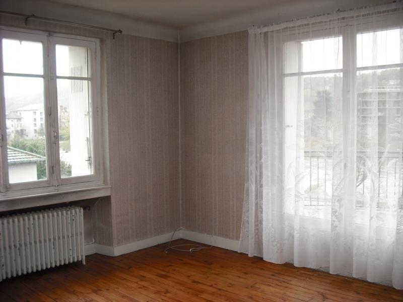 Sale house / villa Brives charensac 250000€ - Picture 4