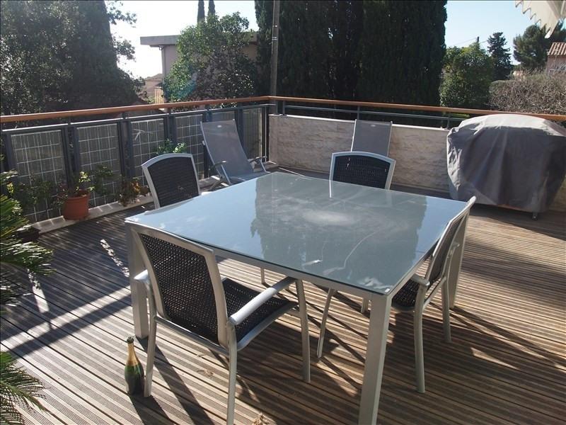 Vente de prestige maison / villa Bandol 699000€ - Photo 6