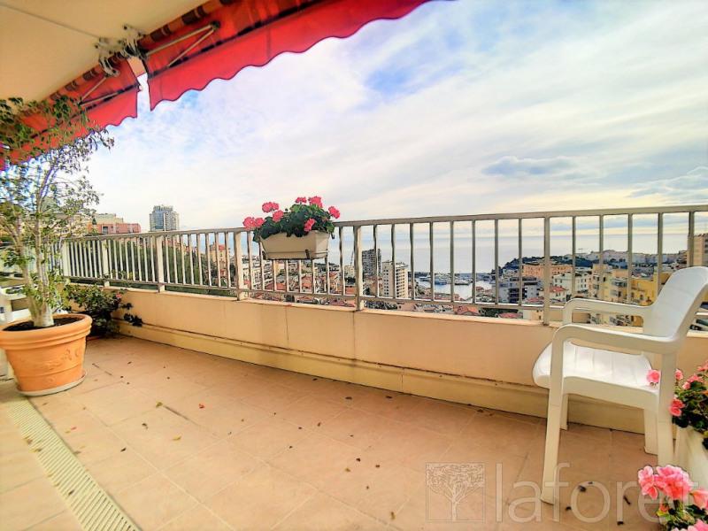 Vente appartement Beausoleil 750000€ - Photo 9