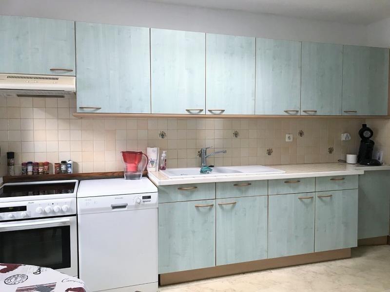 Rental apartment Bethune 550€ CC - Picture 5