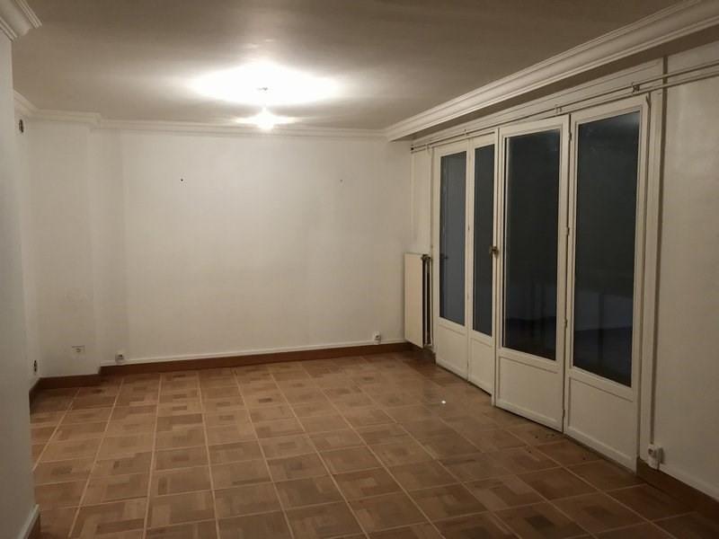 Vente appartement Tassin la demi lune 176600€ - Photo 3