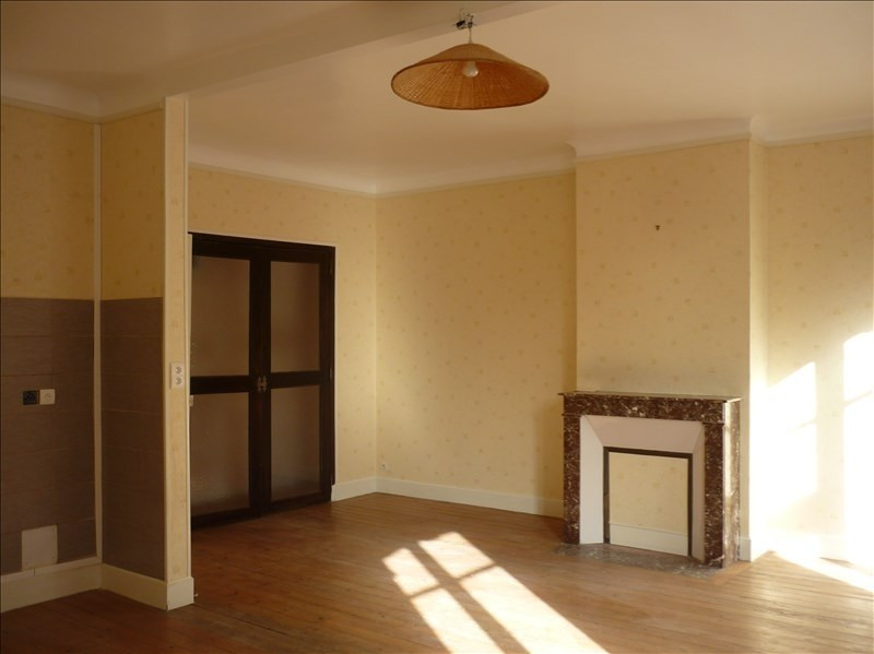 Investment property building Soligny la trappe 85 000€ - Picture 7