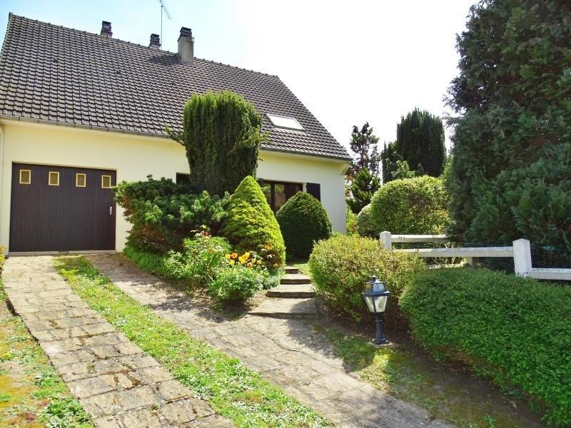 Revenda casa Herblay 525000€ - Fotografia 7
