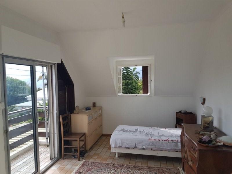 Vente maison / villa Le tampon 468000€ - Photo 8