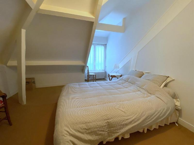 Sale house / villa Chartrettes 452000€ - Picture 10