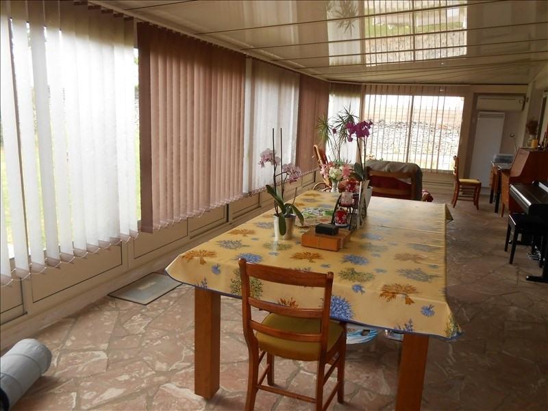 Vente maison / villa Niort 220500€ - Photo 9
