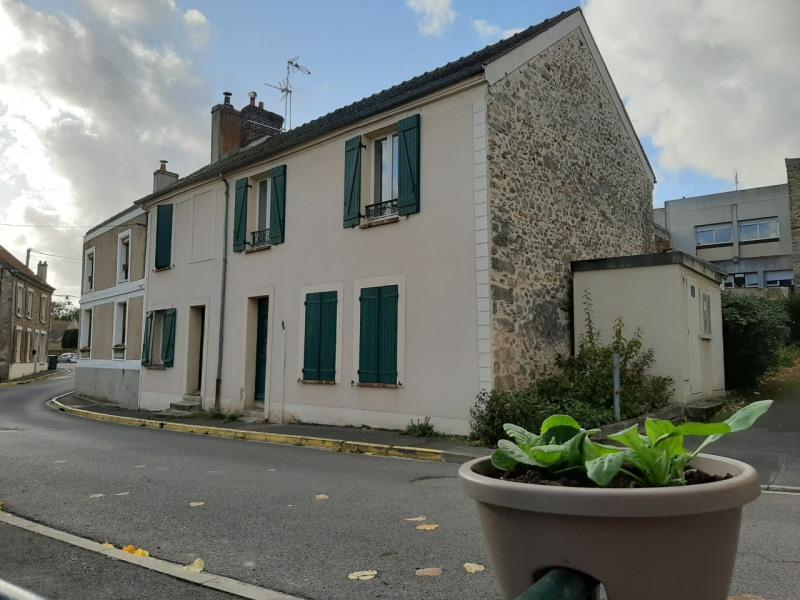 Location appartement Ozouer le voulgis 495€ CC - Photo 1