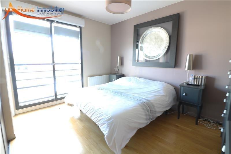 Venta  apartamento La plaine st denis 559000€ - Fotografía 7
