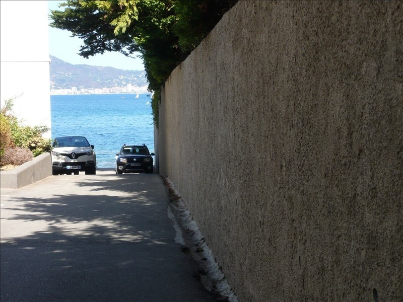 Vente appartement Ajaccio 149 000€ - Photo 2