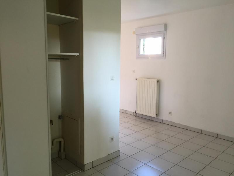 Location appartement Tassin la demi lune 501€ CC - Photo 3