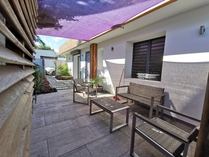 Vente maison / villa Saint joseph 409000€ - Photo 5