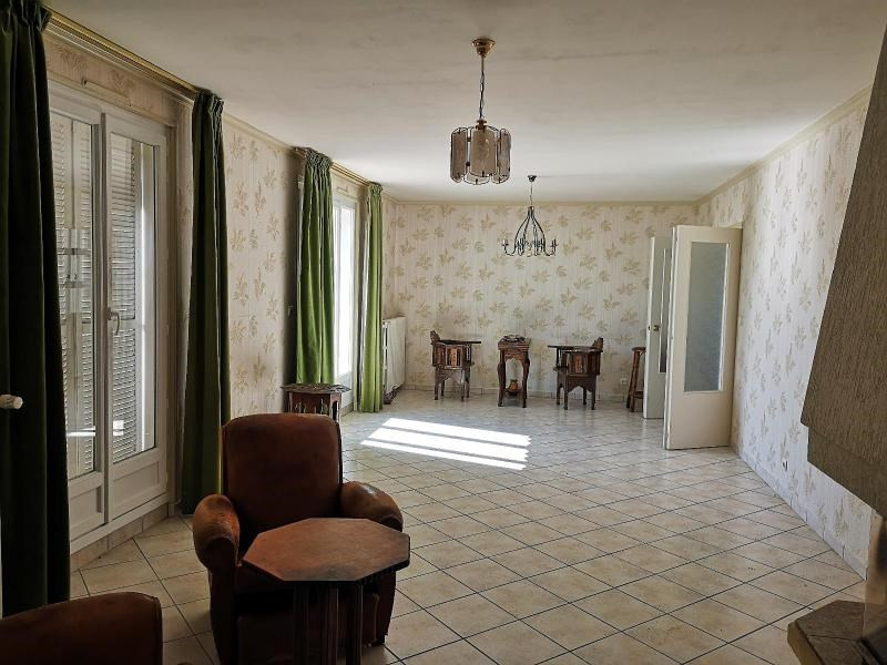 Sale house / villa Bellerive sur allier 249 000€ - Picture 2
