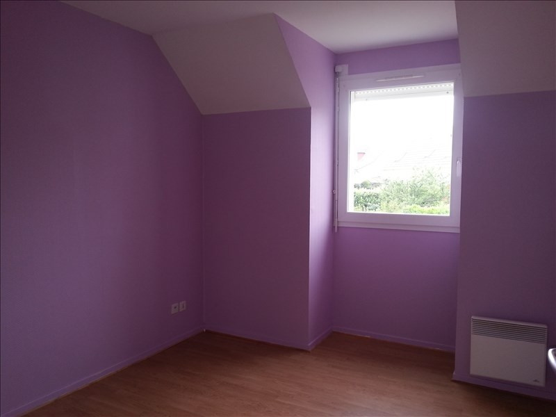 Location maison / villa St ouen 660€ CC - Photo 10