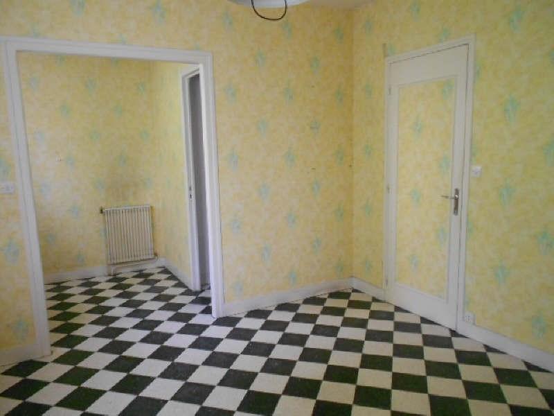 Vendita casa 10mns marseille en bvsis 127000€ - Fotografia 2