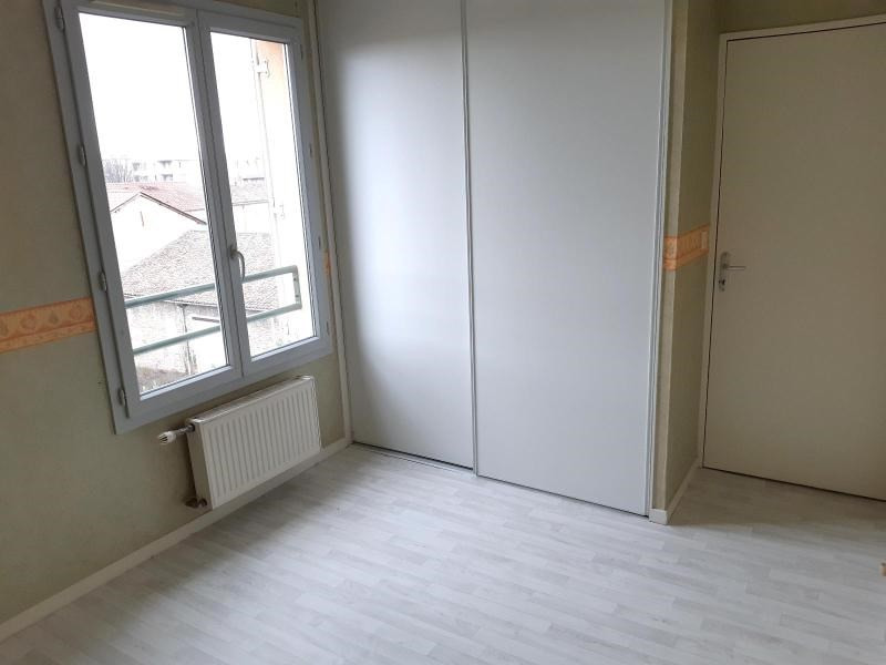 Location appartement Villefranche sur saone 851€ CC - Photo 6