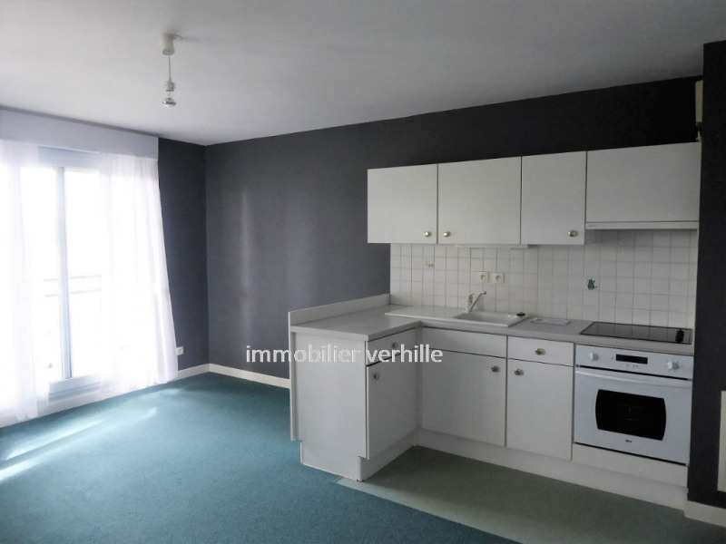 Location appartement Armentieres 630€ CC - Photo 2