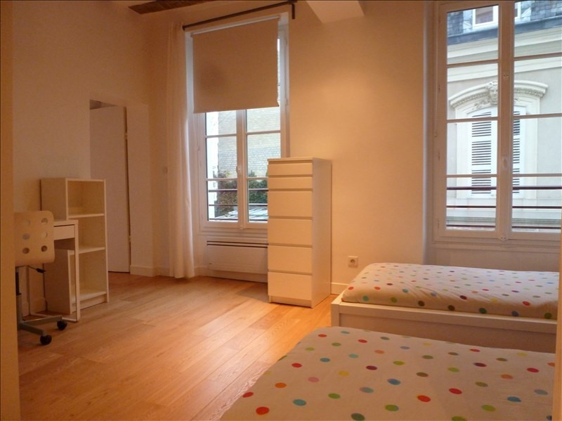 Location appartement St germain en laye 1 517€ CC - Photo 7