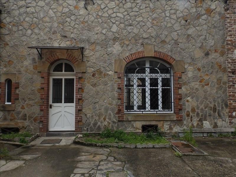Alquiler  apartamento Moulins 380€ CC - Fotografía 8