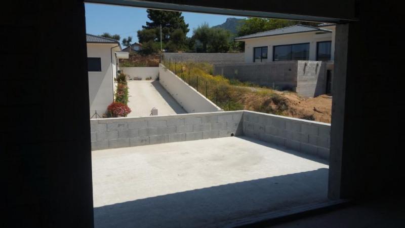 Sale apartment Bastelicaccia 360000€ - Picture 7