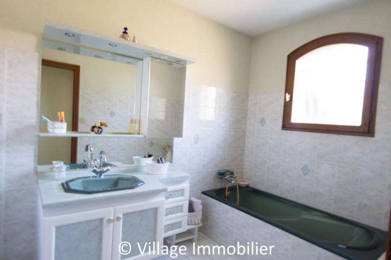 Vente maison / villa Mions 437500€ - Photo 8