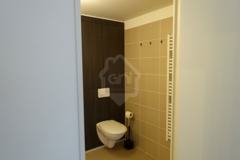 Vente appartement La ciotat 197 000€ - Photo 7