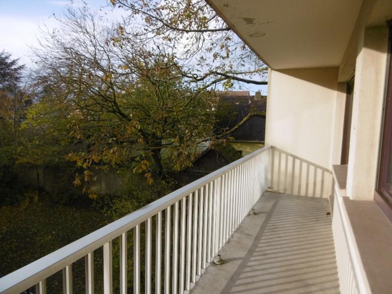 Location appartement Kingersheim 750€ CC - Photo 3