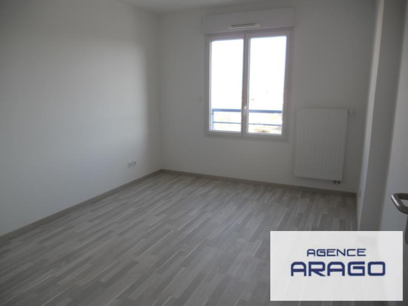Sale apartment Les sables d'olonne 490000€ - Picture 7