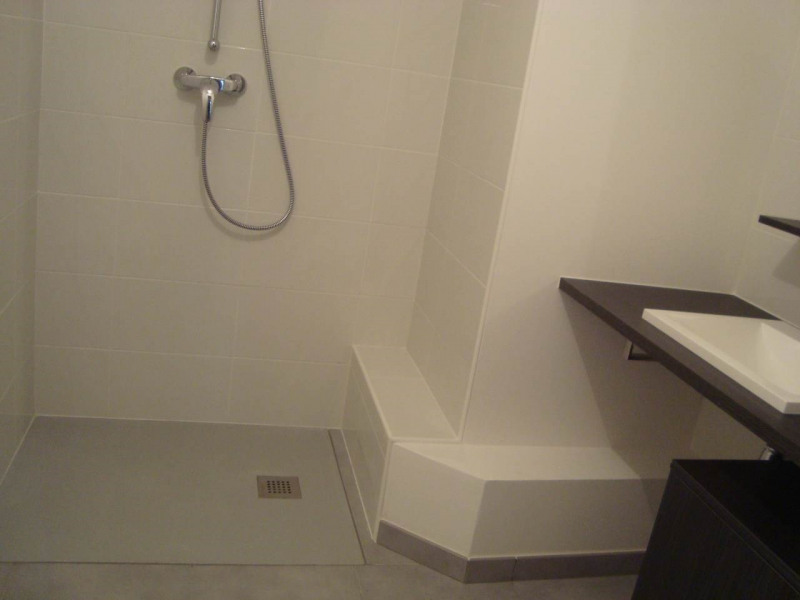 Rental apartment Annemasse 1 388€ CC - Picture 6