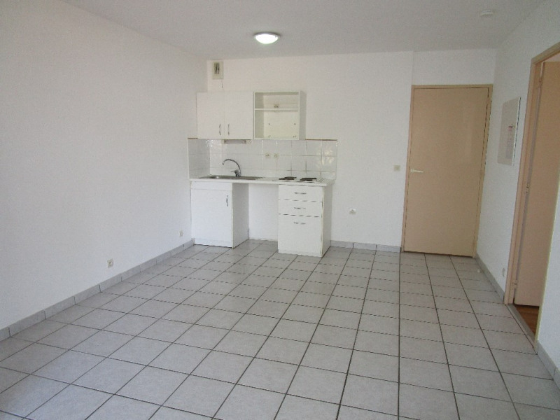 Vente appartement Moliets et maa 160 850€ - Photo 4