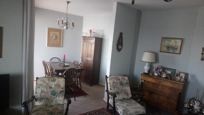 Sale apartment Strasbourg 265000€ - Picture 3